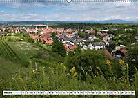 Weinregion Kaiserstuhl (Wandkalender 2019 DIN A2 quer) - Produktdetailbild 6