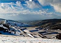 Weinregion Kaiserstuhl (Wandkalender 2019 DIN A3 quer) - Produktdetailbild 1