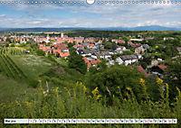 Weinregion Kaiserstuhl (Wandkalender 2019 DIN A3 quer) - Produktdetailbild 5
