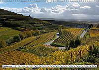 Weinregion Kaiserstuhl (Wandkalender 2019 DIN A3 quer) - Produktdetailbild 10