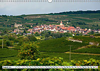 Weinregion Kaiserstuhl (Wandkalender 2019 DIN A3 quer) - Produktdetailbild 8