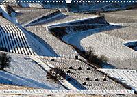 Weinregion Kaiserstuhl (Wandkalender 2019 DIN A3 quer) - Produktdetailbild 12