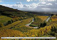 Weinregion Kaiserstuhl (Wandkalender 2019 DIN A4 quer) - Produktdetailbild 10