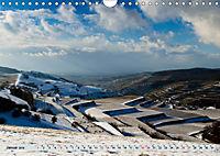 Weinregion Kaiserstuhl (Wandkalender 2019 DIN A4 quer) - Produktdetailbild 1