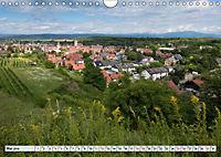 Weinregion Kaiserstuhl (Wandkalender 2019 DIN A4 quer) - Produktdetailbild 5