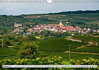 Weinregion Kaiserstuhl (Wandkalender 2019 DIN A4 quer) - Produktdetailbild 8