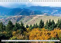 Weinregion Kaiserstuhl (Wandkalender 2019 DIN A4 quer) - Produktdetailbild 11