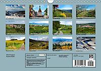 Weinregion Kaiserstuhl (Wandkalender 2019 DIN A4 quer) - Produktdetailbild 13