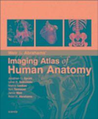 ebook pioneers in plastic surgery