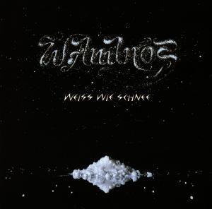 Weiss Wie Schnee, Wolfgang Ambros
