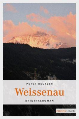 Weissenau, Peter Beutler