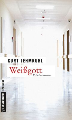 Weißgott, Kurt Lehmkuhl