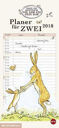 die welt der imkerei bl ten bienen honig wandkalender 2017 din a2 quer kalender bestellen. Black Bedroom Furniture Sets. Home Design Ideas