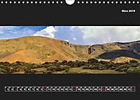 Weitblicke - Panoramen (Wandkalender 2019 DIN A4 quer) - Produktdetailbild 3