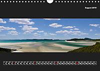 Weitblicke - Panoramen (Wandkalender 2019 DIN A4 quer) - Produktdetailbild 8