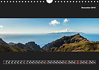 Weitblicke - Panoramen (Wandkalender 2019 DIN A4 quer) - Produktdetailbild 12