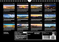 Weitblicke - Panoramen (Wandkalender 2019 DIN A4 quer) - Produktdetailbild 13