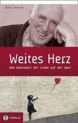Weites Herz, Jean Vanier