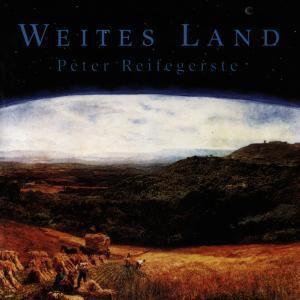 Weites Land, Peter Reifegerste