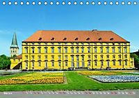 Weites Niedersachsen (Tischkalender 2019 DIN A5 quer) - Produktdetailbild 5