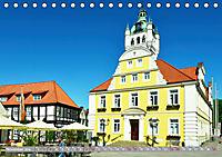 Weites Niedersachsen (Tischkalender 2019 DIN A5 quer) - Produktdetailbild 11