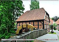 Weites Niedersachsen (Wandkalender 2019 DIN A2 quer) - Produktdetailbild 8