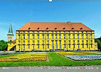 Weites Niedersachsen (Wandkalender 2019 DIN A2 quer) - Produktdetailbild 5