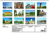 Weites Niedersachsen (Wandkalender 2019 DIN A2 quer) - Produktdetailbild 13