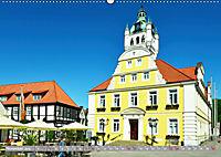Weites Niedersachsen (Wandkalender 2019 DIN A2 quer) - Produktdetailbild 11