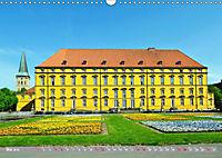 Weites Niedersachsen (Wandkalender 2019 DIN A3 quer) - Produktdetailbild 5