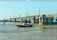 Weites Niedersachsen (Wandkalender 2019 DIN A3 quer) - Produktdetailbild 12