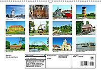 Weites Niedersachsen (Wandkalender 2019 DIN A3 quer) - Produktdetailbild 13