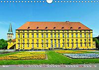 Weites Niedersachsen (Wandkalender 2019 DIN A4 quer) - Produktdetailbild 5