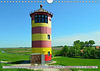 Weites Niedersachsen (Wandkalender 2019 DIN A4 quer) - Produktdetailbild 4