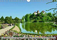 Weites Niedersachsen (Wandkalender 2019 DIN A4 quer) - Produktdetailbild 7