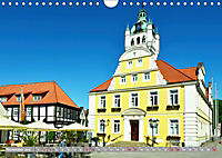 Weites Niedersachsen (Wandkalender 2019 DIN A4 quer) - Produktdetailbild 11