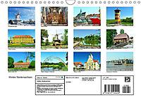 Weites Niedersachsen (Wandkalender 2019 DIN A4 quer) - Produktdetailbild 13