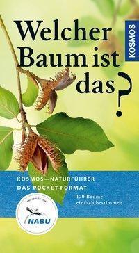 Welcher Baum ist das? - Joachim Mayer pdf epub