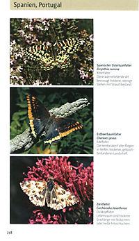 Welcher Schmetterling ist das? - Produktdetailbild 10