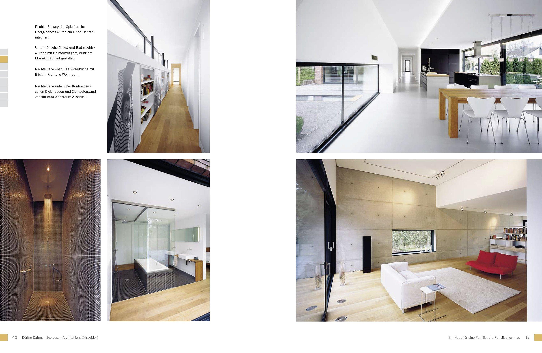 Welches Haus Passt Zu Mir Home Ideen