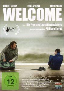 Welcome, Vincent Lindon