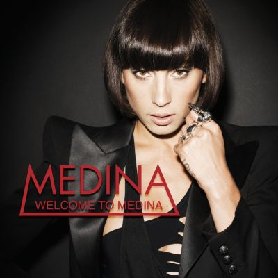 Welcome To Medina, Medina