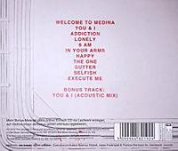 Welcome To Medina - Produktdetailbild 1