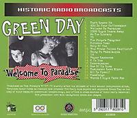 Welcome To Paradise-Complete Fm Radio Broadcast - Produktdetailbild 1