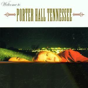 Welcome To  Porter Hall Tennes, Arturo Sandoval