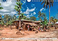 Welcome to Zanzibar (Wall Calendar 2019 DIN A4 Landscape) - Produktdetailbild 5
