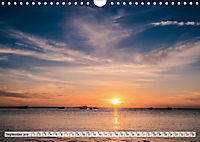 Welcome to Zanzibar (Wall Calendar 2019 DIN A4 Landscape) - Produktdetailbild 9