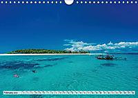Welcome to Zanzibar (Wall Calendar 2019 DIN A4 Landscape) - Produktdetailbild 2