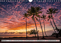 Welcome to Zanzibar (Wall Calendar 2019 DIN A4 Landscape) - Produktdetailbild 3