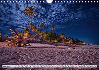 Welcome to Zanzibar (Wall Calendar 2019 DIN A4 Landscape) - Produktdetailbild 6